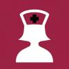 especialidades_Enfermagem