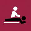especialidades_Fisioterapia