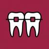 especialidades_Ortodontia